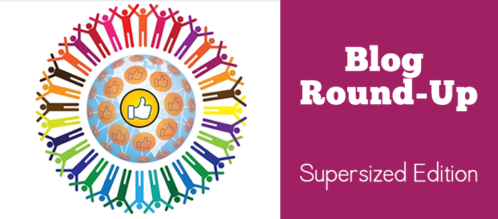 Supersized Roundup
