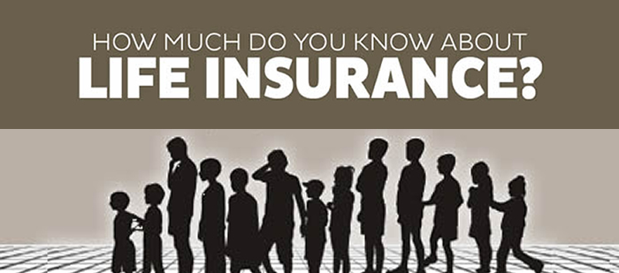 How Much Do You Know About Life Insurance