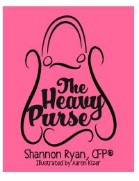 the_heavy_purse_book