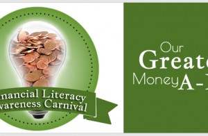 2014 Financial Literacy Awareness Carnival: Money A-has