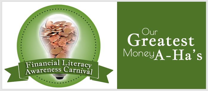 Financial Literacy Awareness Carnival: Our Great Money A-Ha's